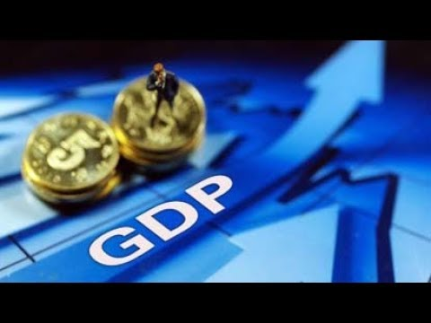 Should we be worried about China's economy? Mp3