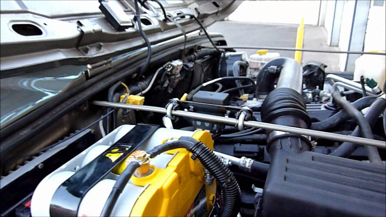 dual battery setup rugged ridge tray jeep wrangler youtube rh youtube com