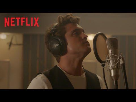 Luis Miguel, la serie (Temporada 2) | Estreno en 2020 | Netflix