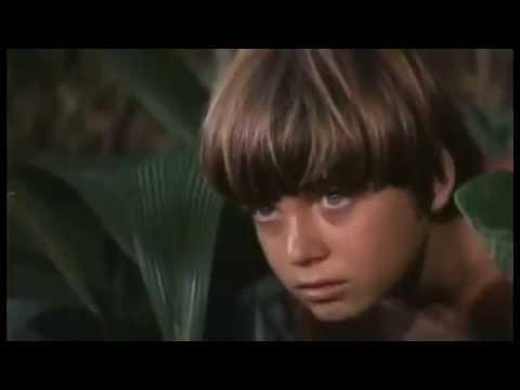Baltimora - Tarzan Boy (Versión Español) - CF