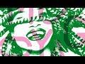 Miniature de la vidéo de la chanson Djoukourou (Auntie Flo Remix)