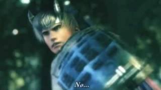 Onimusha Dawn of Dreams - Trailer E3 2005 - PS2.mov