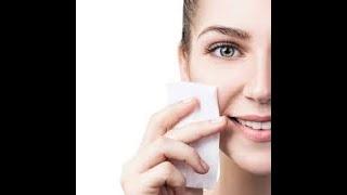 Уход за кожей в домашних условиях в зимнее время года Аврора