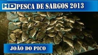 Pesca de SargosJoão do Pico2013 Grande Pescaria.1080p.HD.MKV