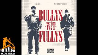 Download Guce x Philthy Rich [Bullys Wit Fullys] - Sha Nae Nae [Thizzler.com] MP3 song and Music Video