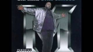 Watch Big Mike Everybody Wants A Name video