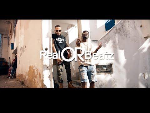 RealOrBeatz - Tà Tudo Pago ft (Laton Cordeiro & Dotorado Pro)