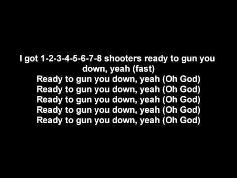 21 Savage Bank Account Lyrics And Audio Youtube