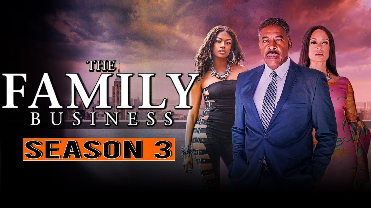 Download The Family Business Season 3 will it happen on Netflix?All Other Details - Premiere Next