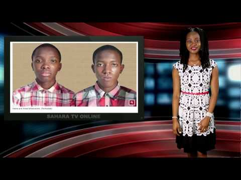 Nigerian Teenagers Develop New Web Browser, Faster Than Chrome!