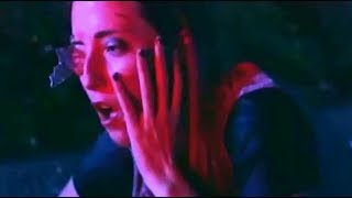 HEЗНАКОМЦЫ В ДOME (триллер, 2017 г.) HD