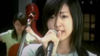 岩田さゆり PV from Best album 「忘れない」 【2008年】 岩田さゆり 動画 15