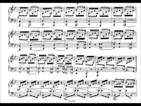 rostropovich humoresque sheet music