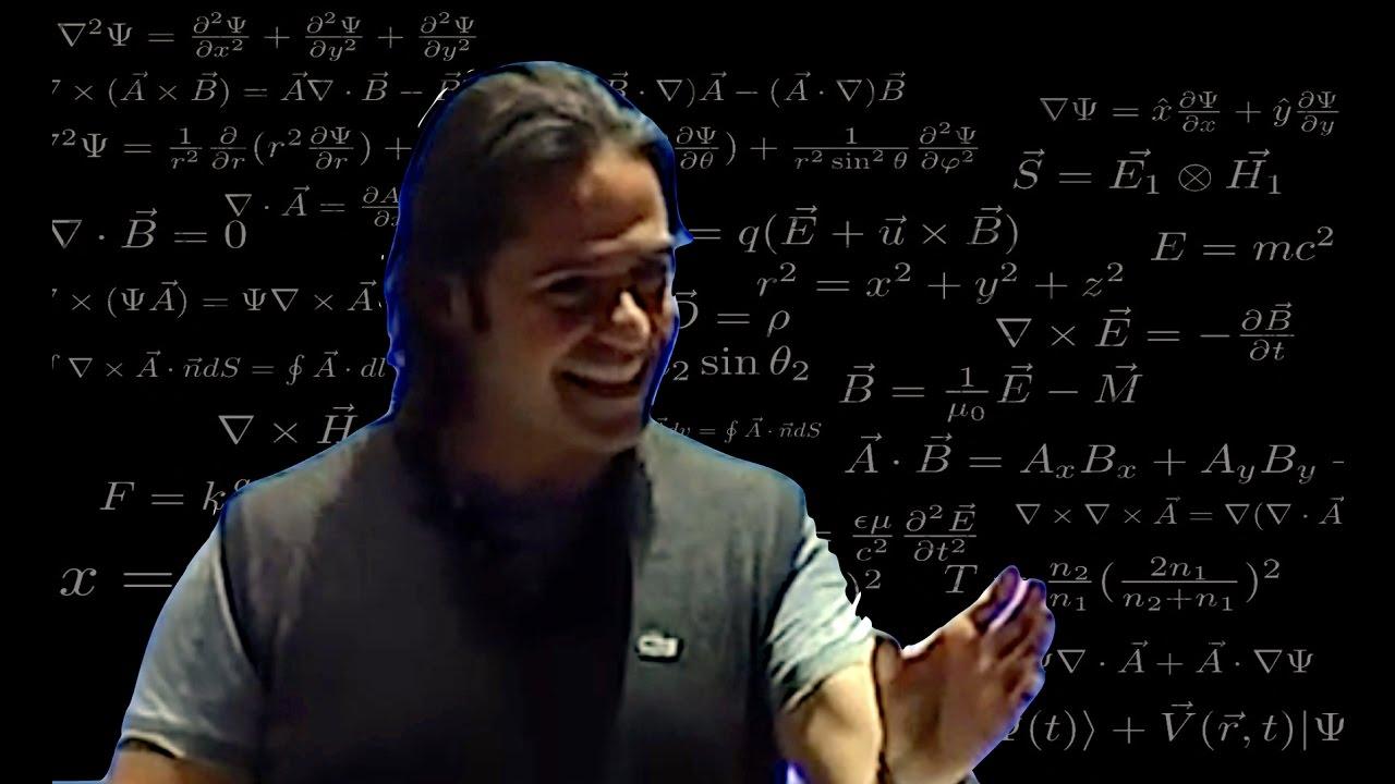 Tutto è Uno nell' Ologramma Cosmico: Fisica e Coscienza - Pier Giorgio Caselli