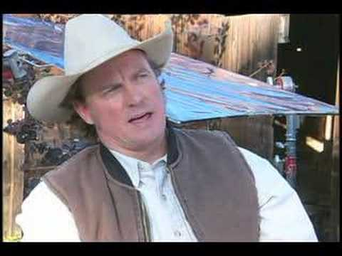 barry tubb actor