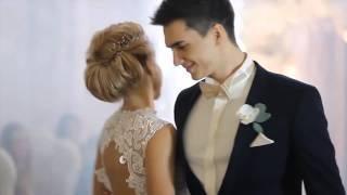 Свадебная Церемония Мечты 2016