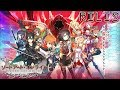 SAO Rilis!   Sword Art Online: Integral Factor [JP] Android MMORPG (Indonesia)