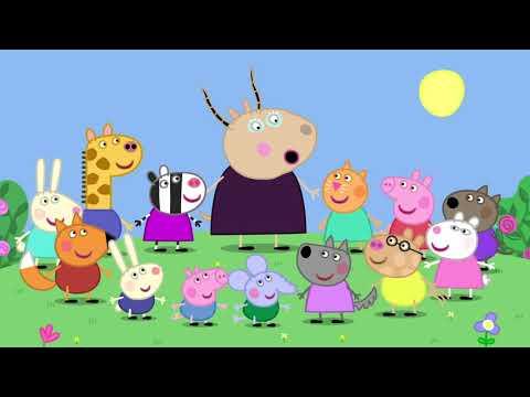 peppa-pig-songs-|-peppa-pig's-ring-a-ring-o'-roses-song-|-more-nursery-rhymes-&-kids-songs