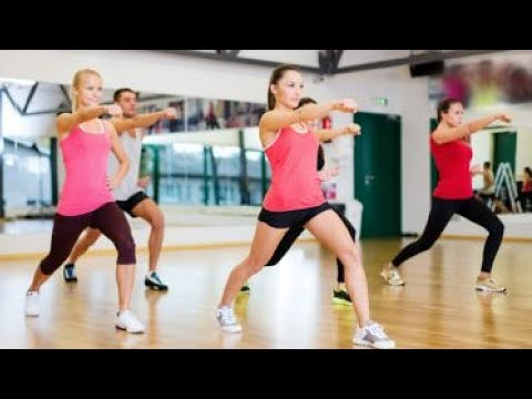 Aesthetic Fitness Motivation -Part 2