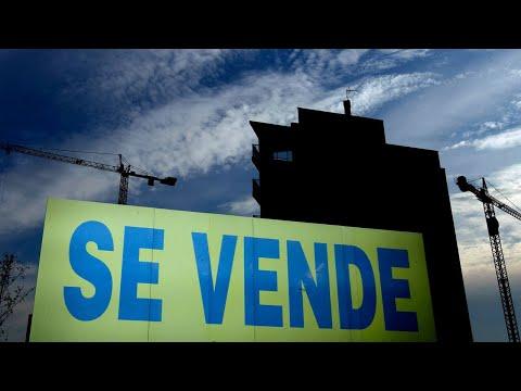 Especial | EL SUR DE GALICIA EN CONSTRUCCIÓN 24/03/2021