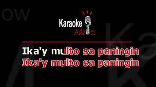 MULTO SA PANINGIN - THE YOUTH (OPM Karaoke)