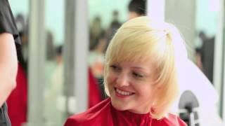 видео Профессиональная косметика для волос Matrix