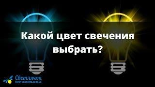 видео Офисные потолочные светильники выбираем правильно