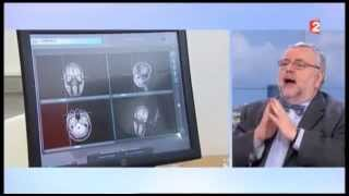 Les aimants contre la fibromyalgie