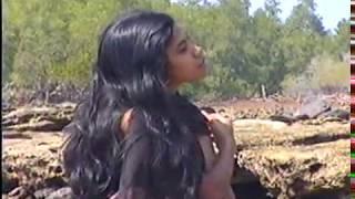 ANJELINA-POP DAERAH FLORES-LAMAHOLOT-FLORES TIMUR-NTT