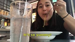 Publication Date: 2021-02-03 | Video Title: NET Talk - Miss Elaine's S