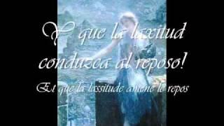 Popular Videos - Charles Baudelaire & Lyrics