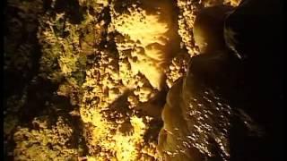 видео достопримечательности Абхазия