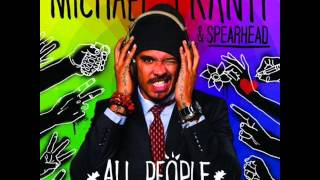 Watch Michael Franti  Spearhead On And On video