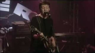 Honey Hush - Paul McCartney   (Live at The Cavern Club)