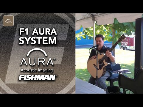 Martin GPCPA5 Performing Artist Series Acoustic-Electric Guitar   Everything You Need To Knowиз YouTube · Длительность: 5 мин5 с