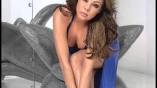 Sandra Freelove