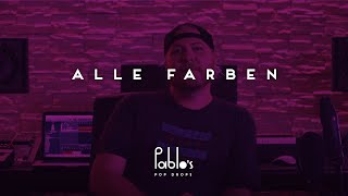 Alle Farben - Bad Ideas [ACOUSTIC]
