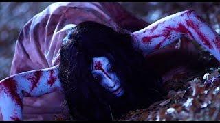 Sadako vs  Kayako (First 5 Minutes) - A Shudder Exclusive