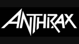 Anthrax - Enter Sandman (Cover)