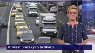 02.10.2017 Protest Letiště VH_CT24_PRIMA a kousek TV Nova