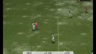 Regates , goles y casi goles . El video de marzo claro ...