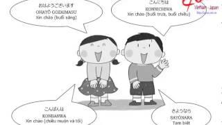 Học tiếng nhật online trên đài truyền hình Nhật Bản NHK