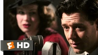 Cinderella Man (4/8) Movie CLIP - Fighting for Milk (2005) HD