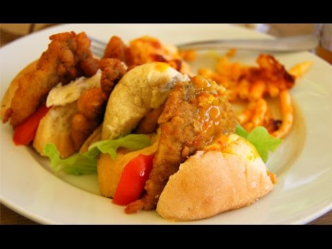 Barbados Rum & Food Day 2 #Gallivanting | CaribbeanPot.com