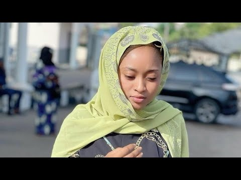 Download Sanadi Episode 6 Latest Hausa Movie