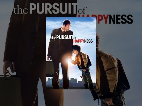 The Pursuit of Happyness (Multi-Audio) Mp3
