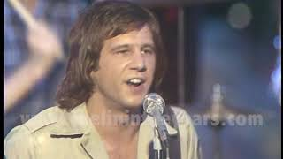 "Greg Kihn Band- ""Breakup Song"" 1981 [Reelin' In The Years Archives]"