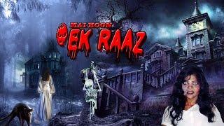 Main Hun Ek Raaz - Latest Romantic Horror Thriller HD Hindi Movie 2017