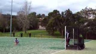 kew v tems hockey 05 -
