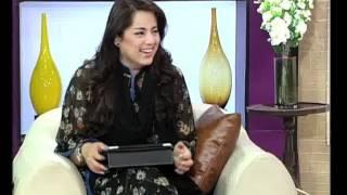 Dunya News-HASB-E-HAAL-21-04-2012-Part-3/5
